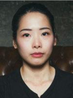 Lili CHEN